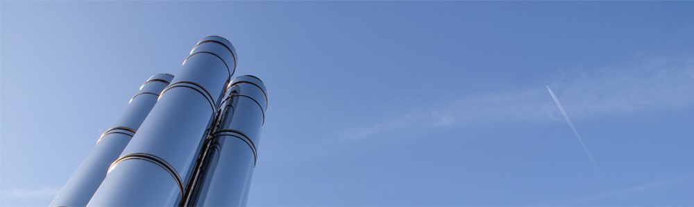<b>Cooperation</b> why should you chose us for your flue and ventilation channel needs?